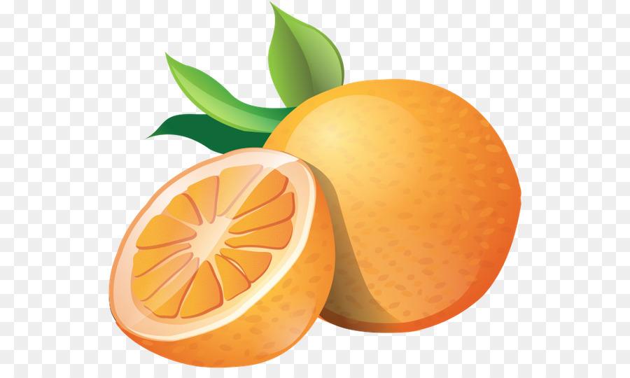 Descarga gratuita de Naranja, Jugo De Naranja, La Fruta imágenes PNG