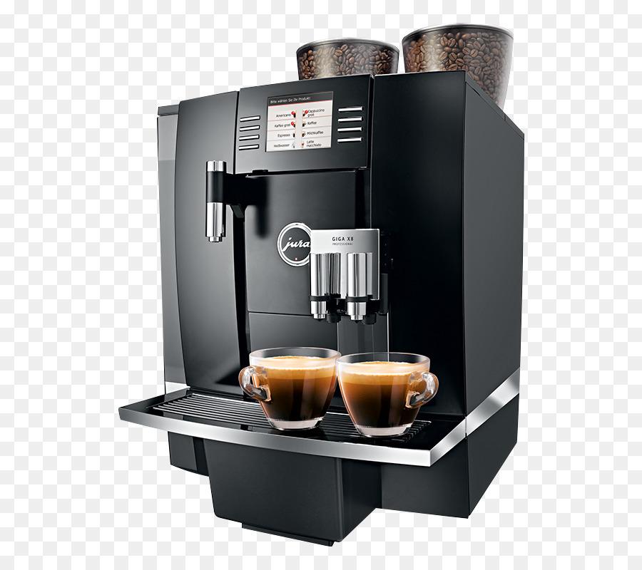 Descarga gratuita de Café, Espresso, Nunca Llegó A imágenes PNG