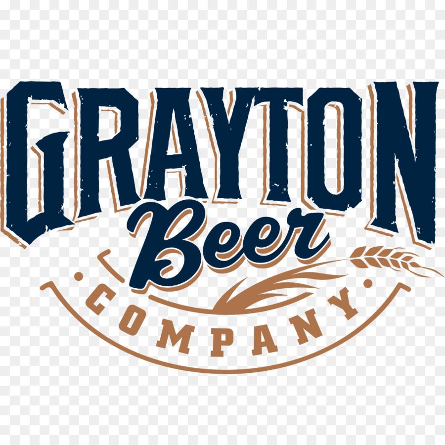 Descarga gratuita de La Cerveza, Gose, Grayton Beach Imágen de Png