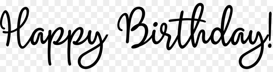 Descarga gratuita de Cumpleaños, Tarjetas De Felicitación, Deseo Imágen de Png