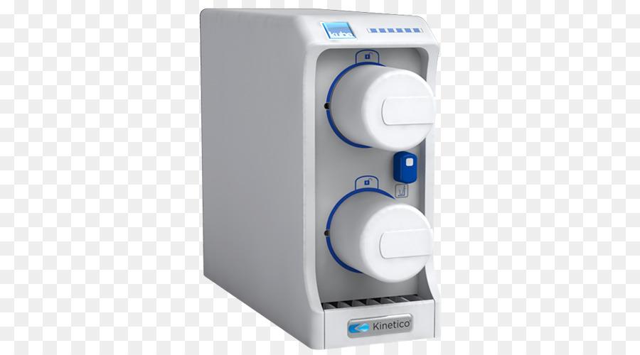 Descarga gratuita de Filtro De Agua, Agua Potable, Red De Abastecimiento De Agua Imágen de Png