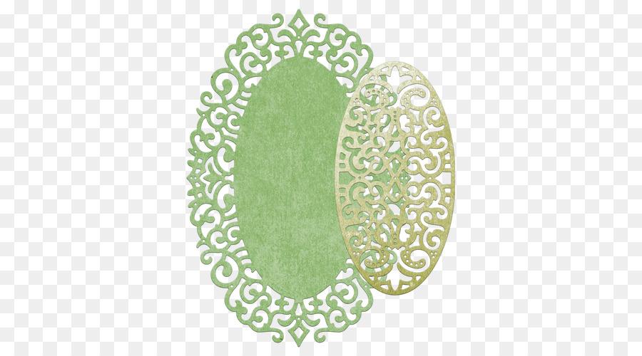 Descarga gratuita de Alegre Lynn Diseños, La, Artesanía imágenes PNG