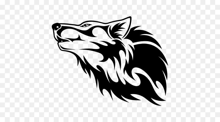 Descarga gratuita de Perro, El Perro Salvaje Africano, El Lobo ártico imágenes PNG