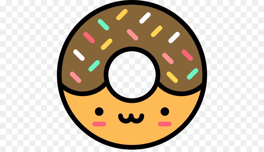 Descarga gratuita de Donuts, Iconos De Equipo, La Comida Imágen de Png