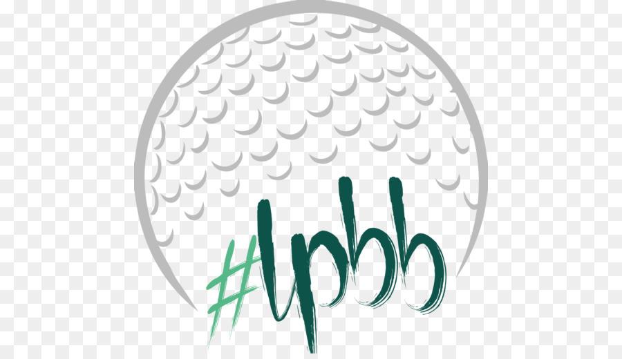 Descarga gratuita de Pelotas De Golf, Golf, Bola Imágen de Png
