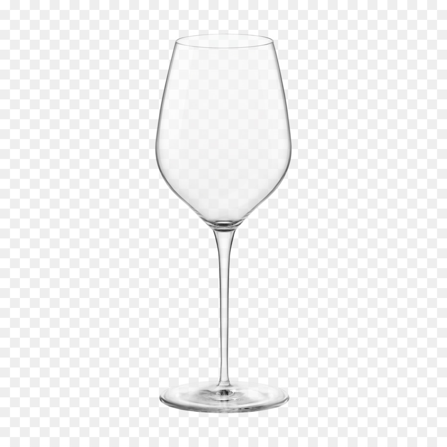 Descarga gratuita de Copa De Vino, Vino, Copa De Champán Imágen de Png