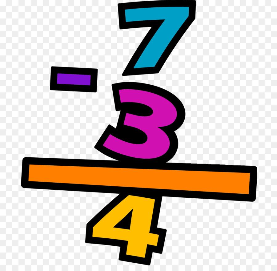 Resta, Signes Més I Menys, Matemàtiques imatge png - imatge ...