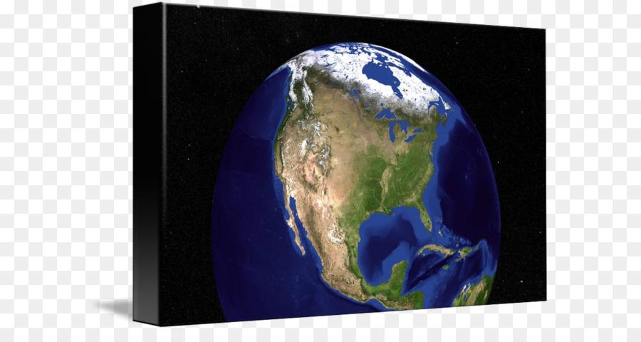 Descarga gratuita de La Tierra, Mármol Azul, Estados Unidos imágenes PNG
