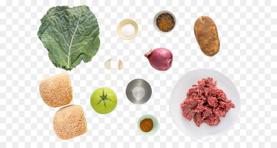 Descarga gratuita de Alimentos Naturales, Cocina Vegetariana, La Comida imágenes PNG