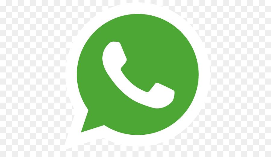 Descarga gratuita de Whatsapp, Logotipo, Descargar imágenes PNG