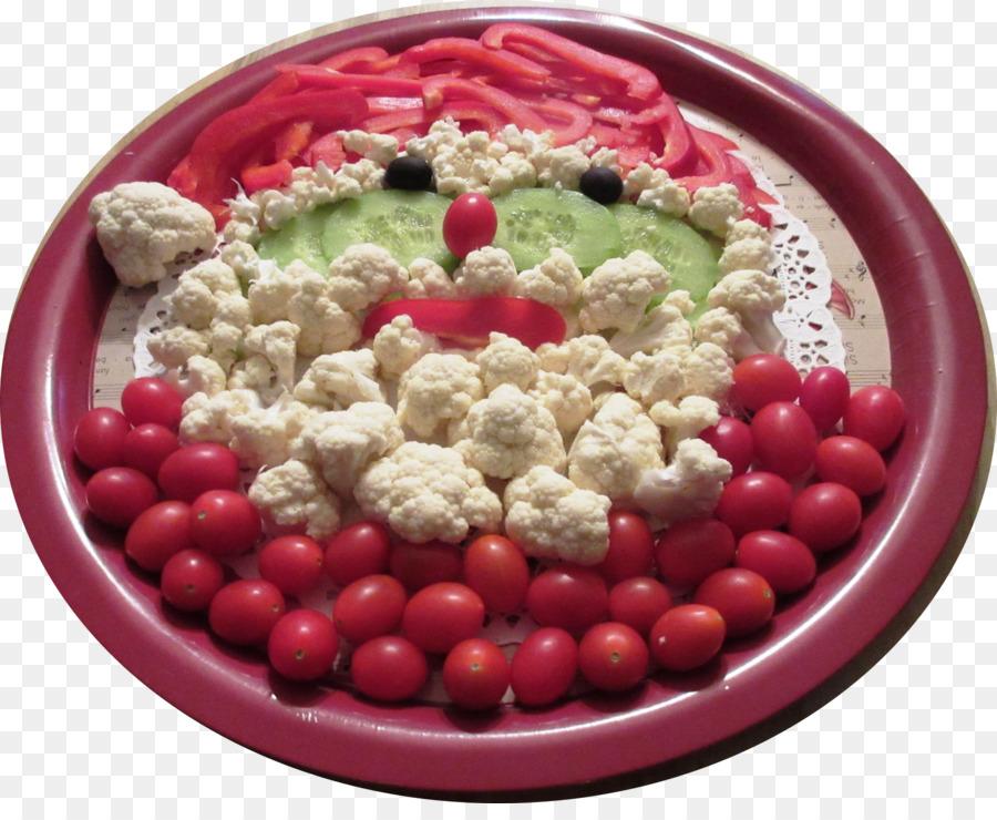 Descarga gratuita de Cocina Vegetariana, Arándano, La Comida imágenes PNG