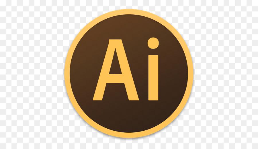Descarga gratuita de Adobe Systems, Iconos De Equipo, Adobe Creative Suite Imágen de Png