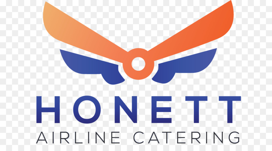 Descarga gratuita de La Aerolínea Comida, La Aviación, Logotipo Imágen de Png