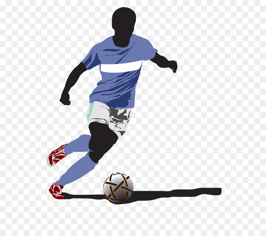Descarga gratuita de Fútbol, Jugador De Fútbol, El Deporte imágenes PNG