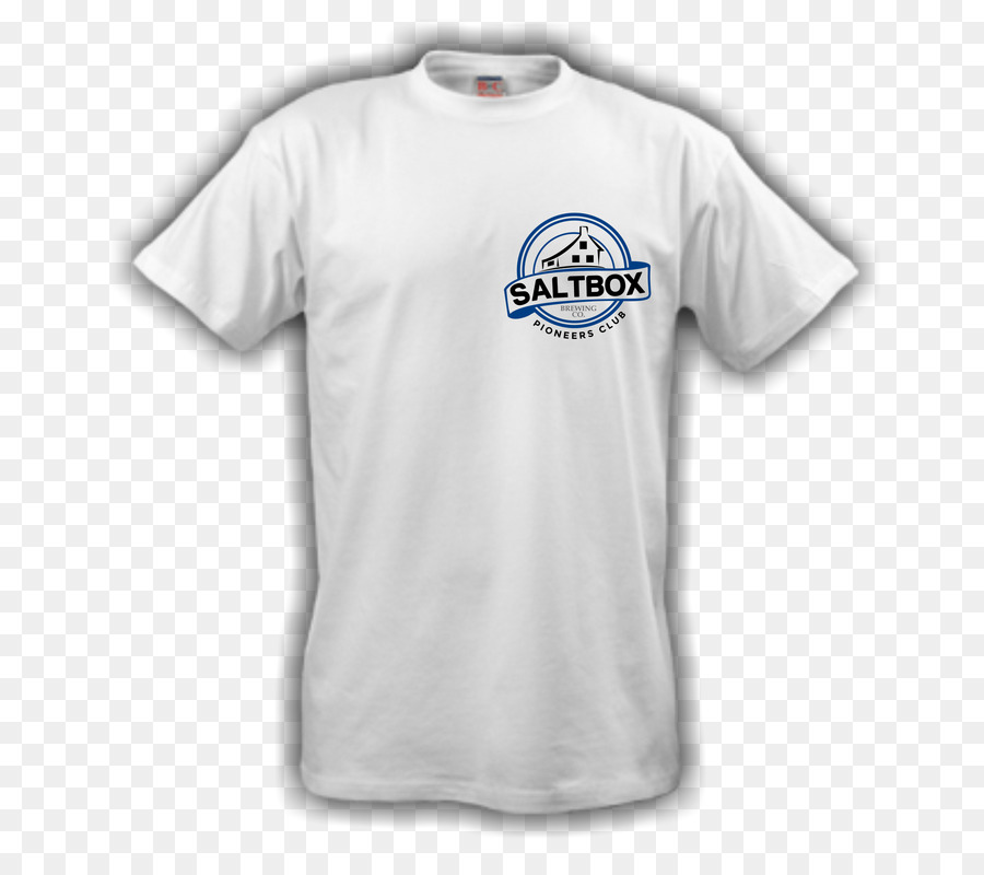 Descarga gratuita de Camiseta, Sudadera Con Capucha, Ropa Imágen de Png