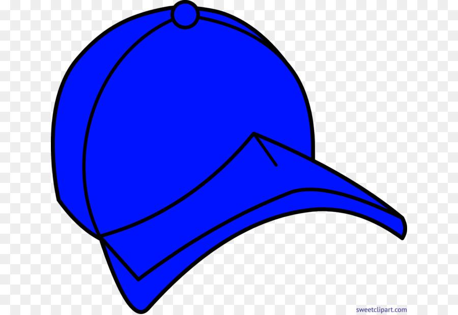 Descarga gratuita de Gorra De Béisbol, Descargar, Sombrero Imágen de Png
