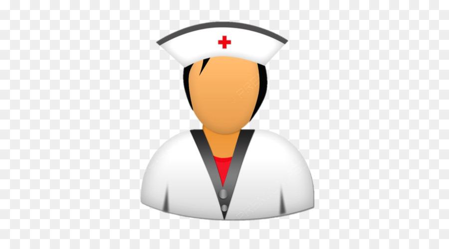 Cuidados De Enfermería Servicio De Cuidado En Casa La