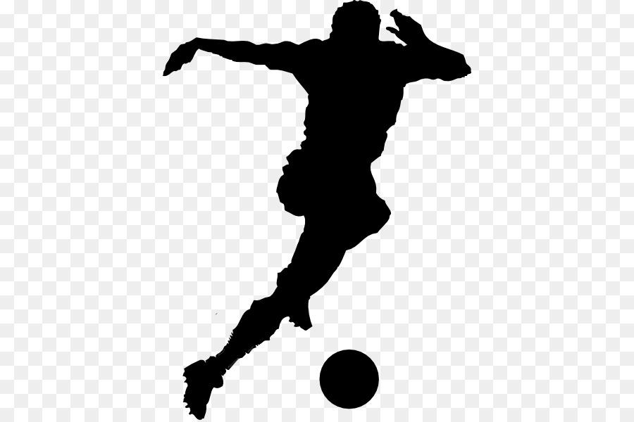 Descarga gratuita de Jugador De Fútbol, Fútbol, El Fútbol Americano Imágen de Png