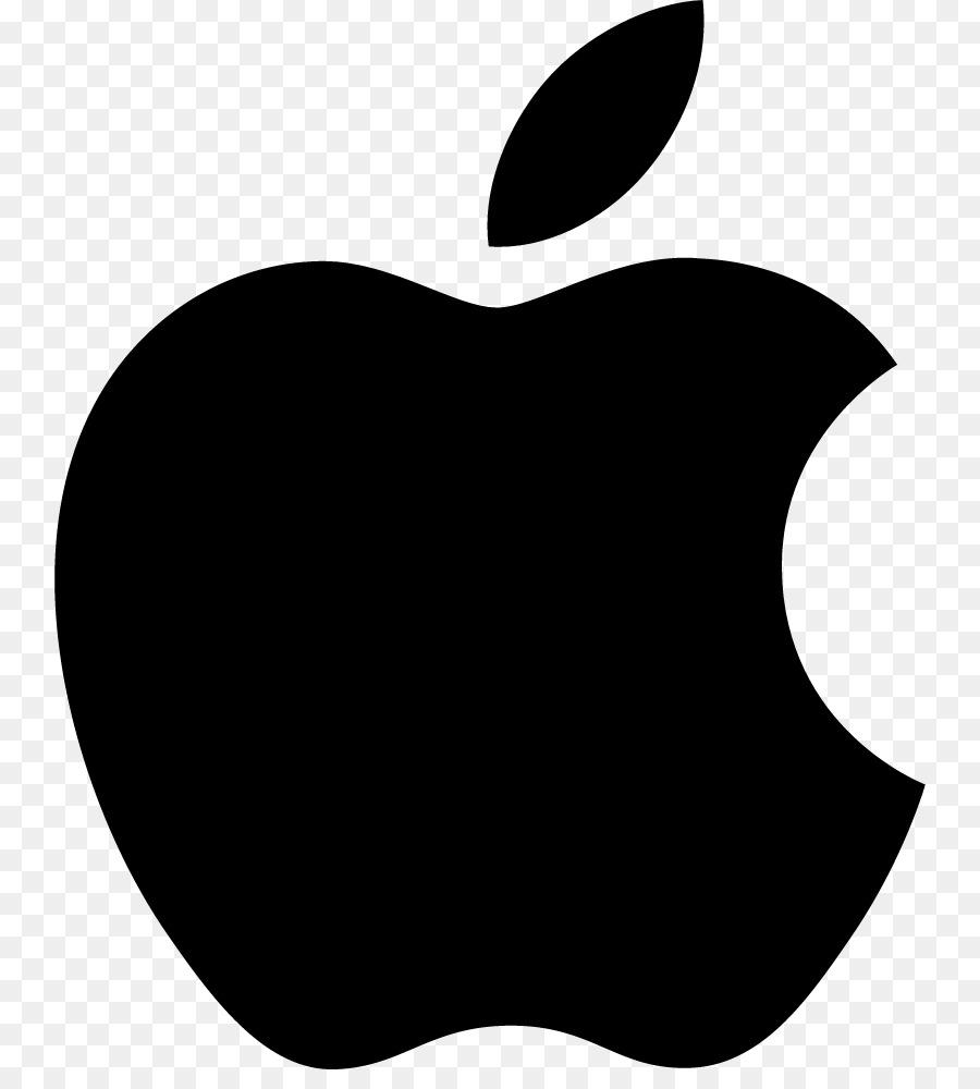 Descarga gratuita de Apple, Logotipo, Negocio imágenes PNG