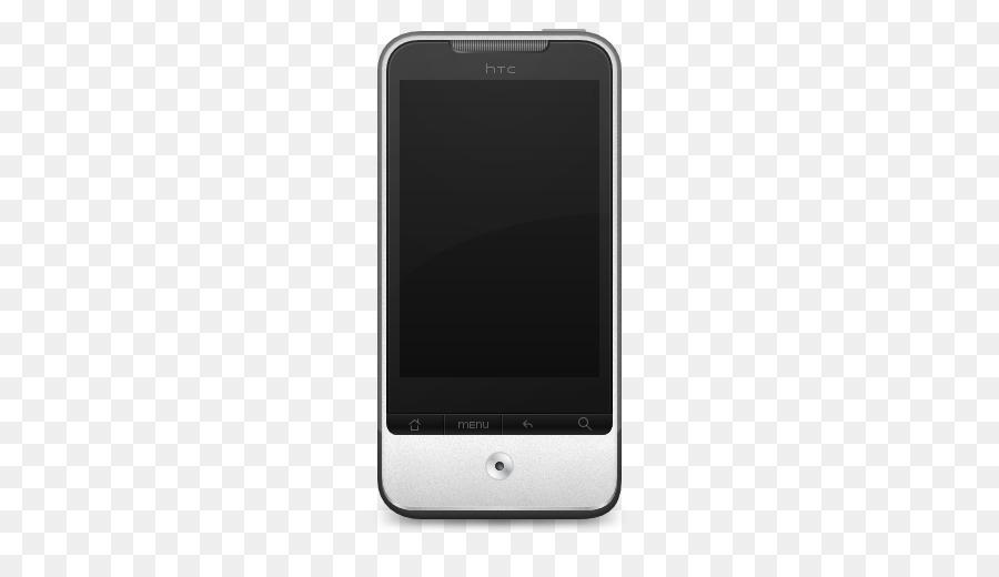 Descarga gratuita de Función De Teléfono, Smartphone, Multimedia Imágen de Png