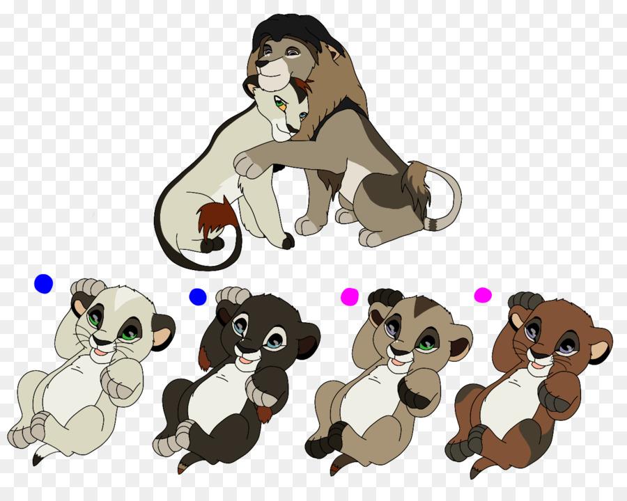 Descarga gratuita de Perro, Animales De Peluche Juguetes De Peluche, La Pata Imágen de Png