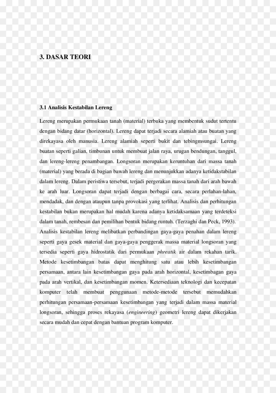 Descarga gratuita de Documento, El Estilo De La Apa, Línea Imágen de Png