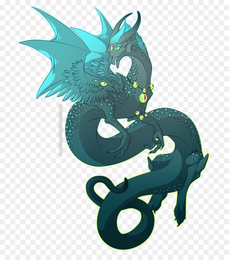 Descarga gratuita de Dragón, Arte, Dibujo imágenes PNG