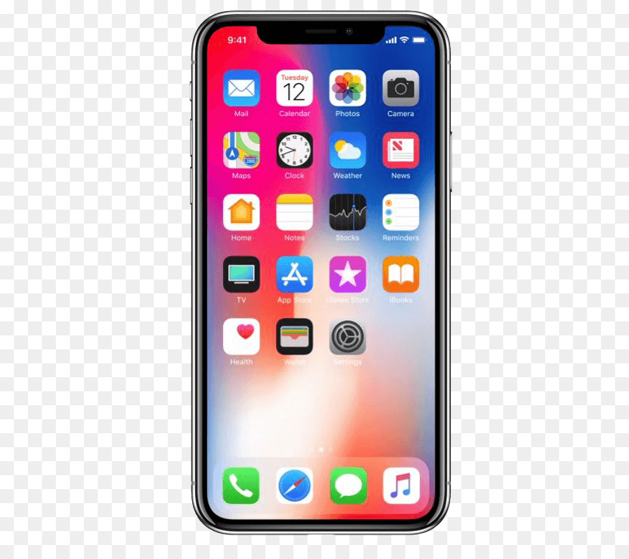 84cc1a71e66 Iphone X, Apple, Iphone 7 imagen png - imagen transparente descarga ...