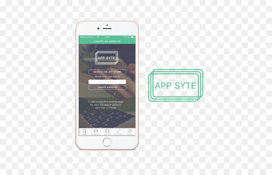Descarga gratuita de Smartphone, Función De Teléfono, Multimedia imágenes PNG