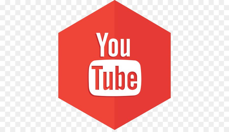 Descarga gratuita de Youtube, Logotipo, Iconos De Equipo Imágen de Png