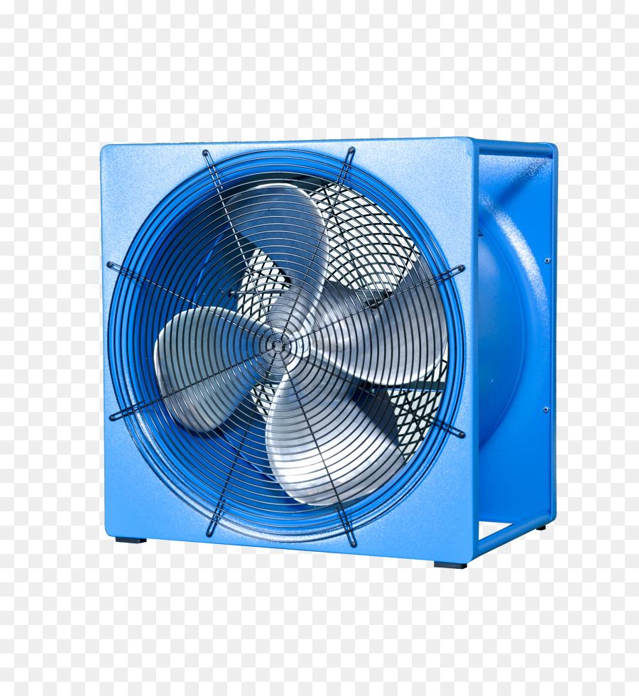 Descarga gratuita de Ventilador, Equipo Del Sistema De Enfriamiento De Las Piezas, Máquina imágenes PNG