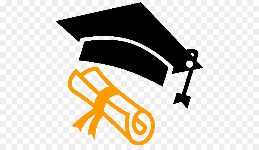 Descarga gratuita de Diploma, Plaza De Académico De La Pac, Ceremonia De Graduación Imágen de Png