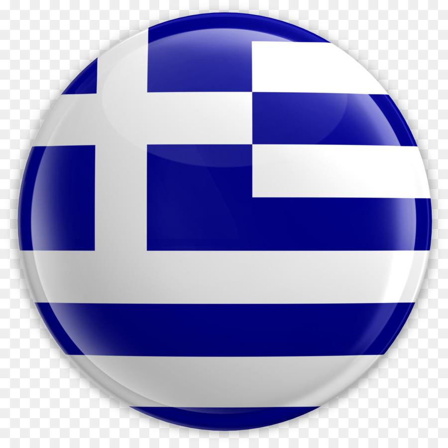 Grecia, Bandera De Grecia, Bandera imagen png - imagen ...