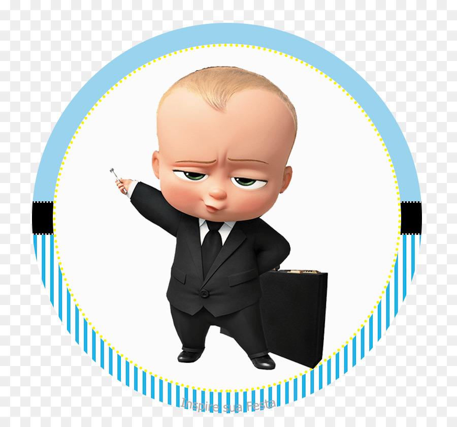Descarga gratuita de Jefe Bebé, Jefe De Bebé Para Colorear Libro, Big Boss Bebé imágenes PNG