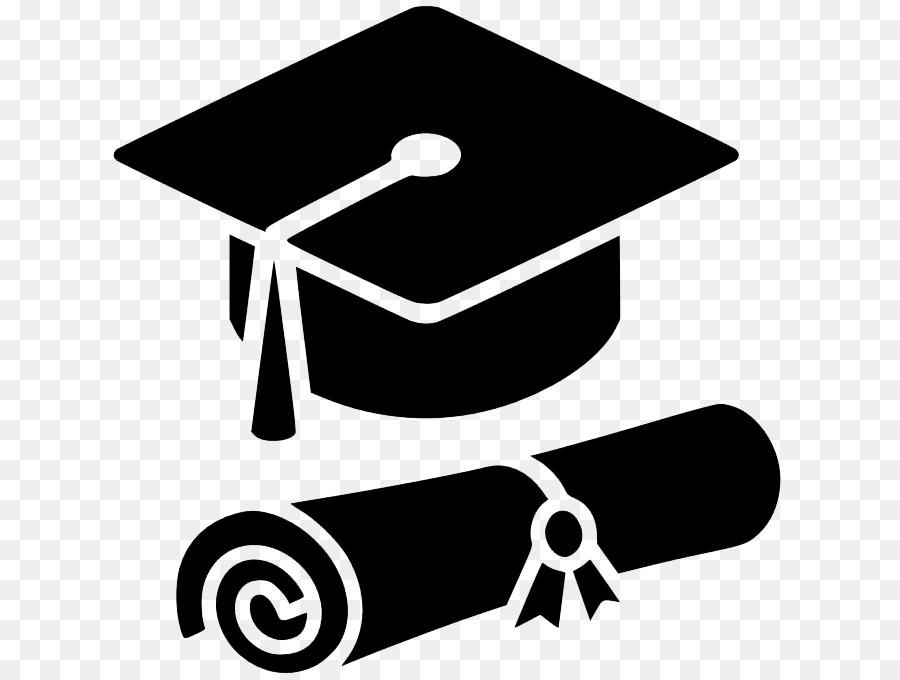 Descarga gratuita de Diploma, Iconos De Equipo, Grado Académico Imágen de Png