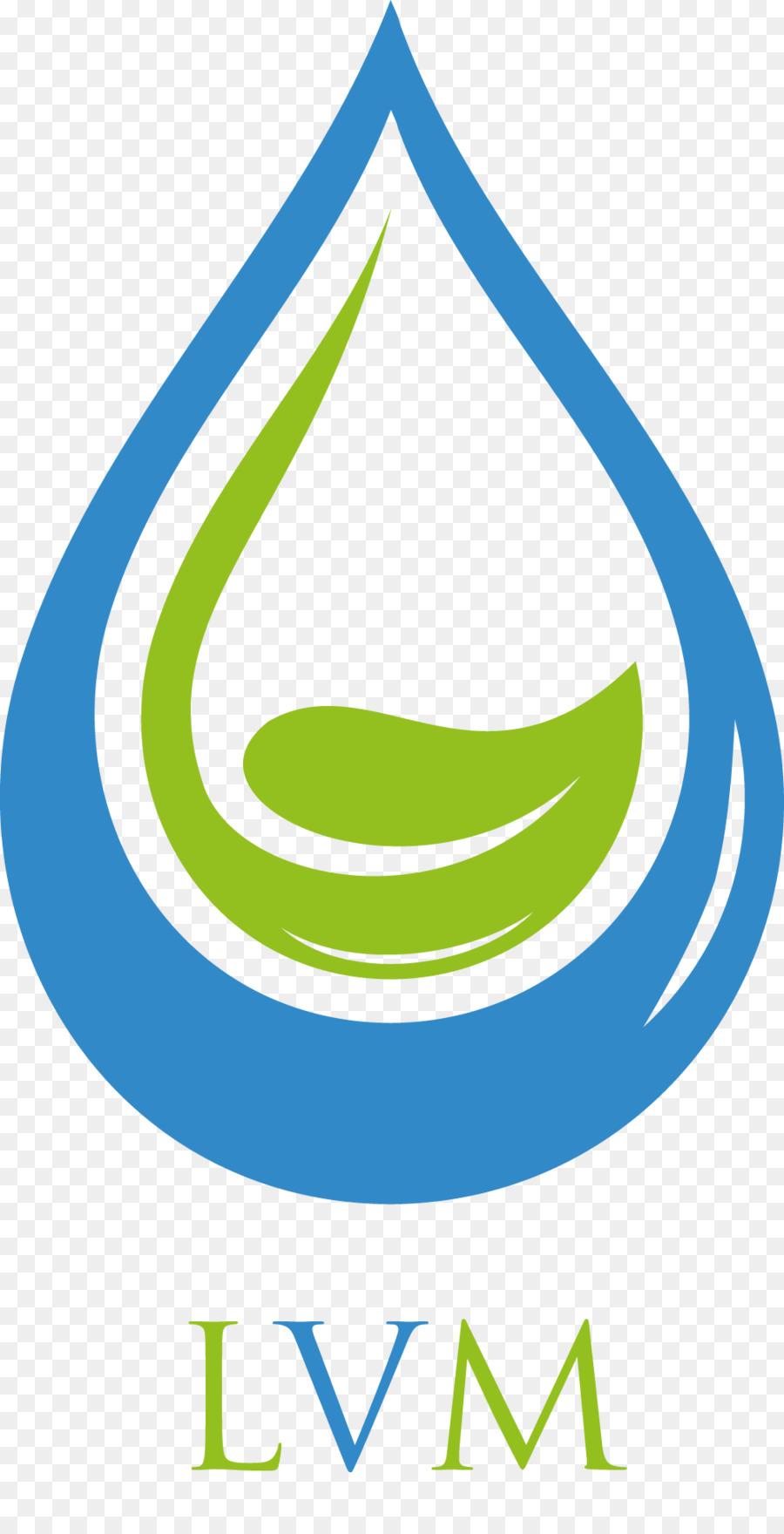 Descarga gratuita de Coche, Lavado De Coches, Logotipo Imágen de Png
