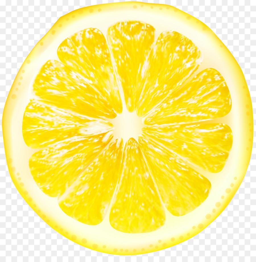 Descarga gratuita de Jugo, Limón, La Fruta Imágen de Png