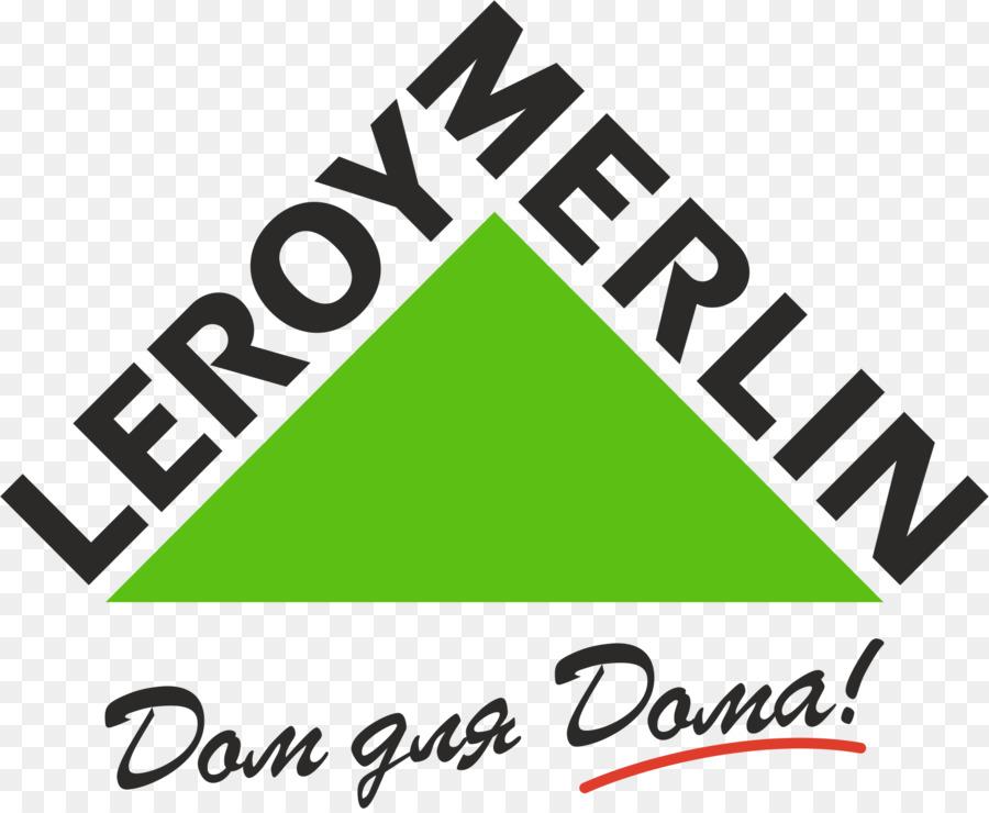 Leroy Merlin Leroy Merlin Lesquin Leroy Merlin Ucrania