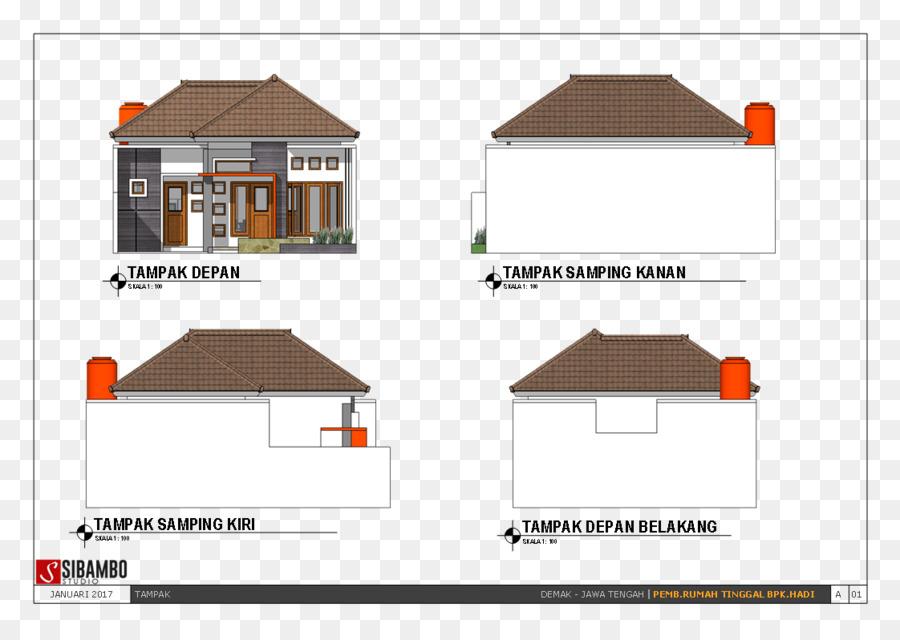 9700 Foto Desain Rumah Tampak Depan Belakang Samping Gratis Download