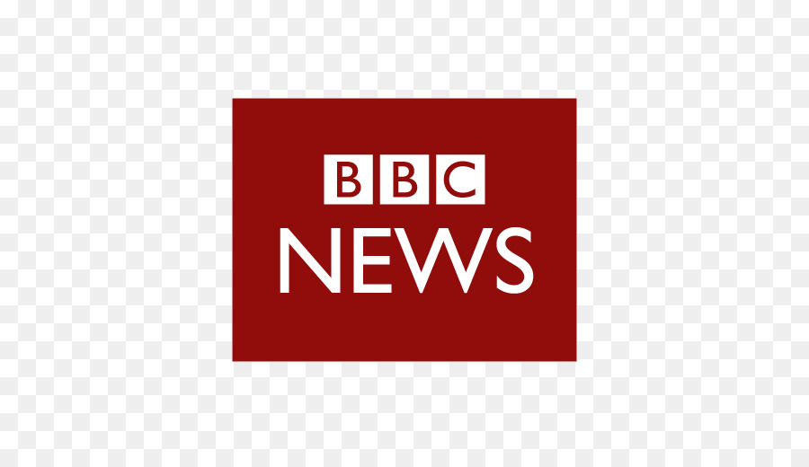 Resultado de imagen para logo bbc.com