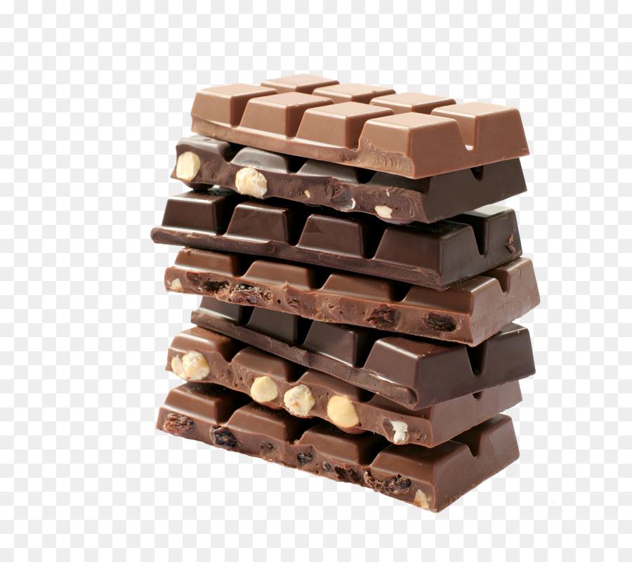 Descarga gratuita de Barra De Chocolate, Chocolate Caliente, Kinder Bueno Imágen de Png
