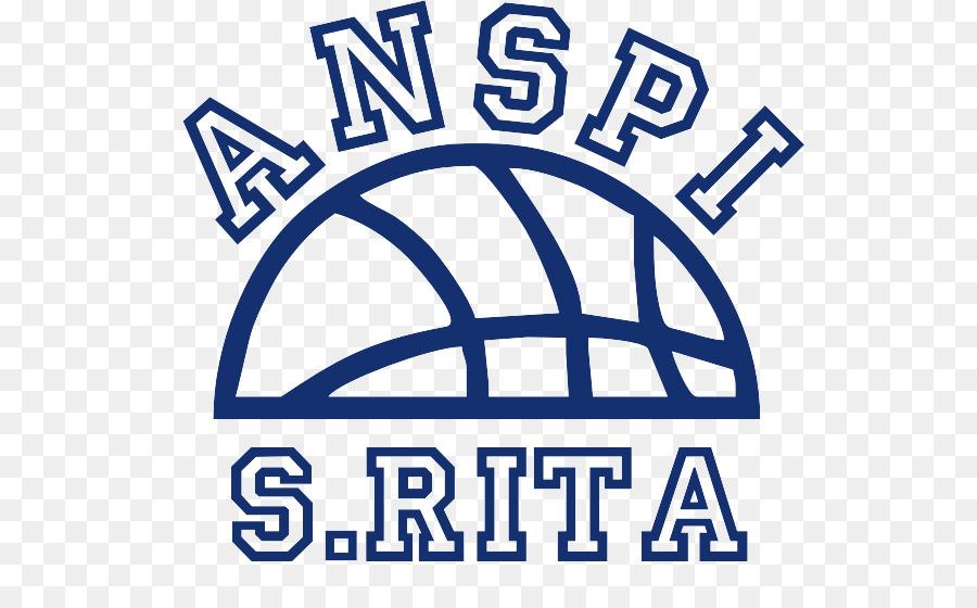 Descarga gratuita de Baloncesto, New Basket Brindisi, La Serie D Imágen de Png