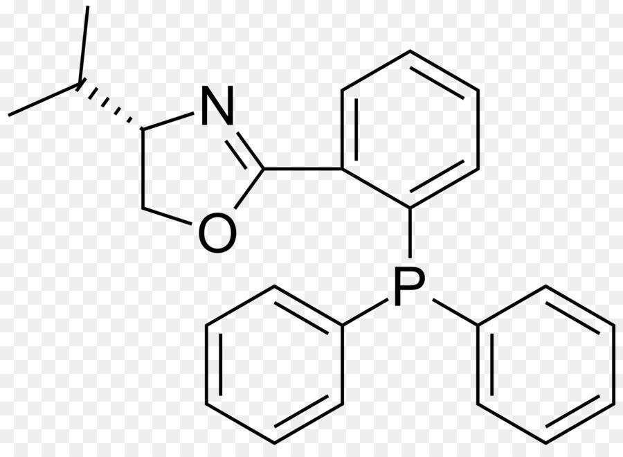 La Benzofenona Solubilidad Diphenylmethanol Imagen Png