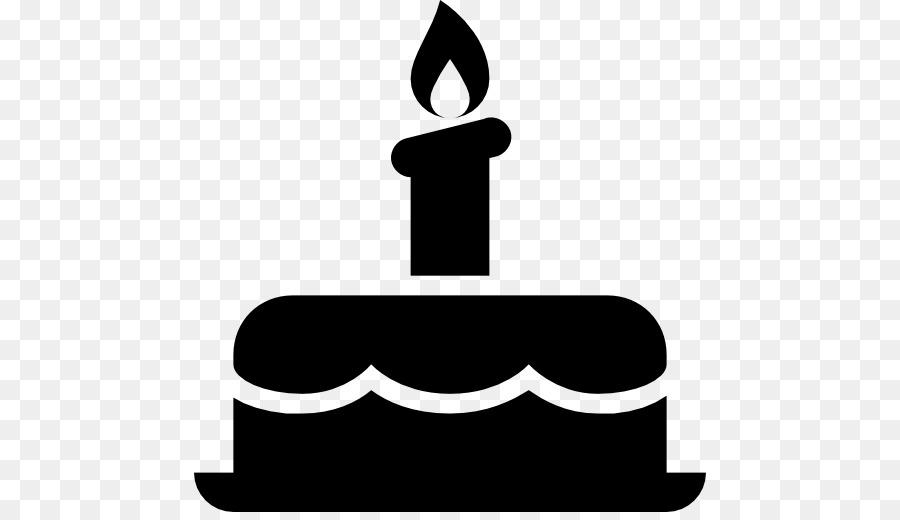 Descarga gratuita de Pastel De Cumpleaños, Pastel, La Tarta De La Selva Negra Imágen de Png