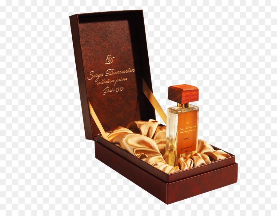 Descarga gratuita de Perfume, Perfumista, Vainilla Imágen de Png