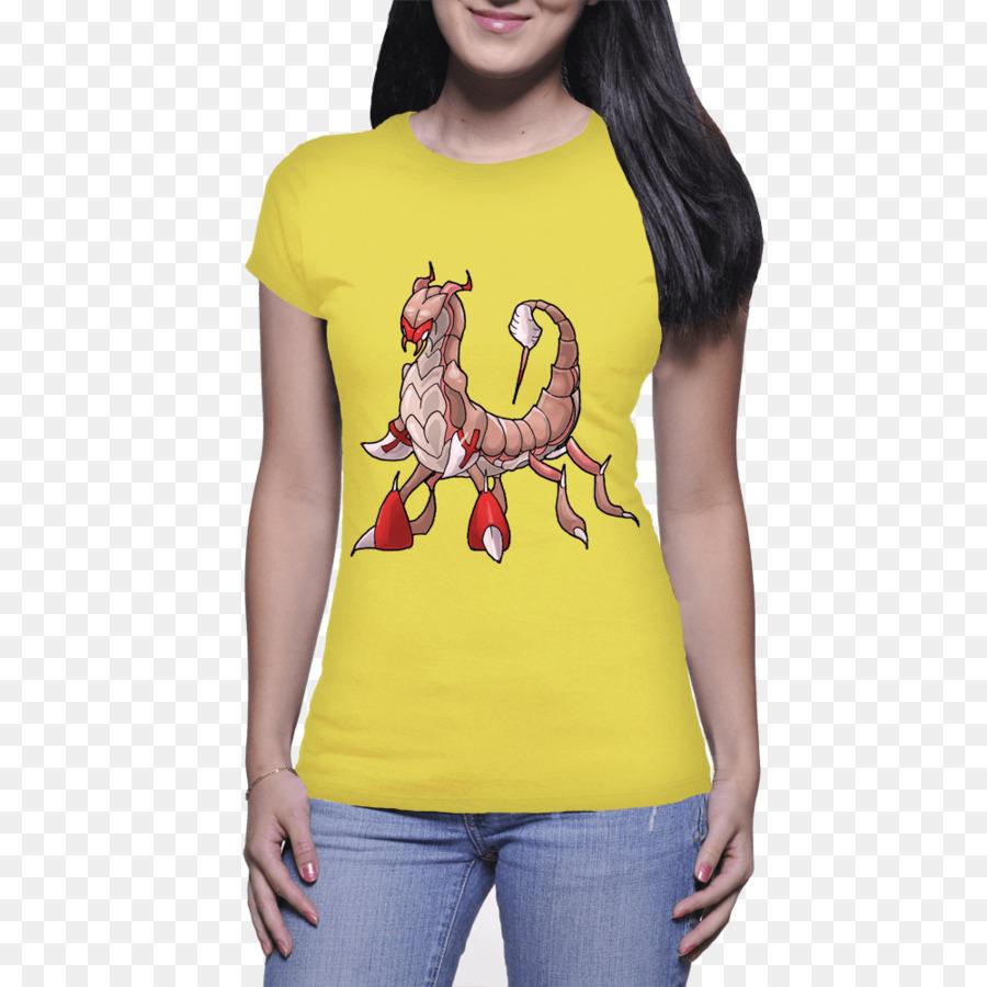 Descarga gratuita de Camiseta, Longsleeved Camiseta, Manga Imágen de Png