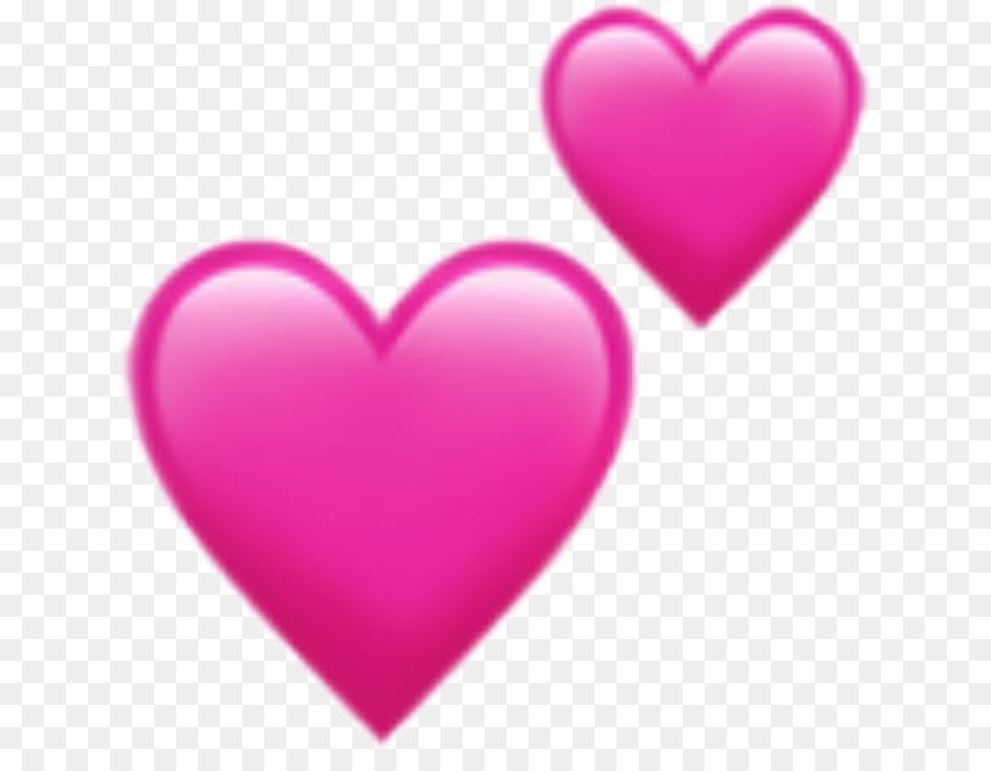 Descarga gratuita de Emoji, Corazón, Iconos De Equipo Imágen de Png