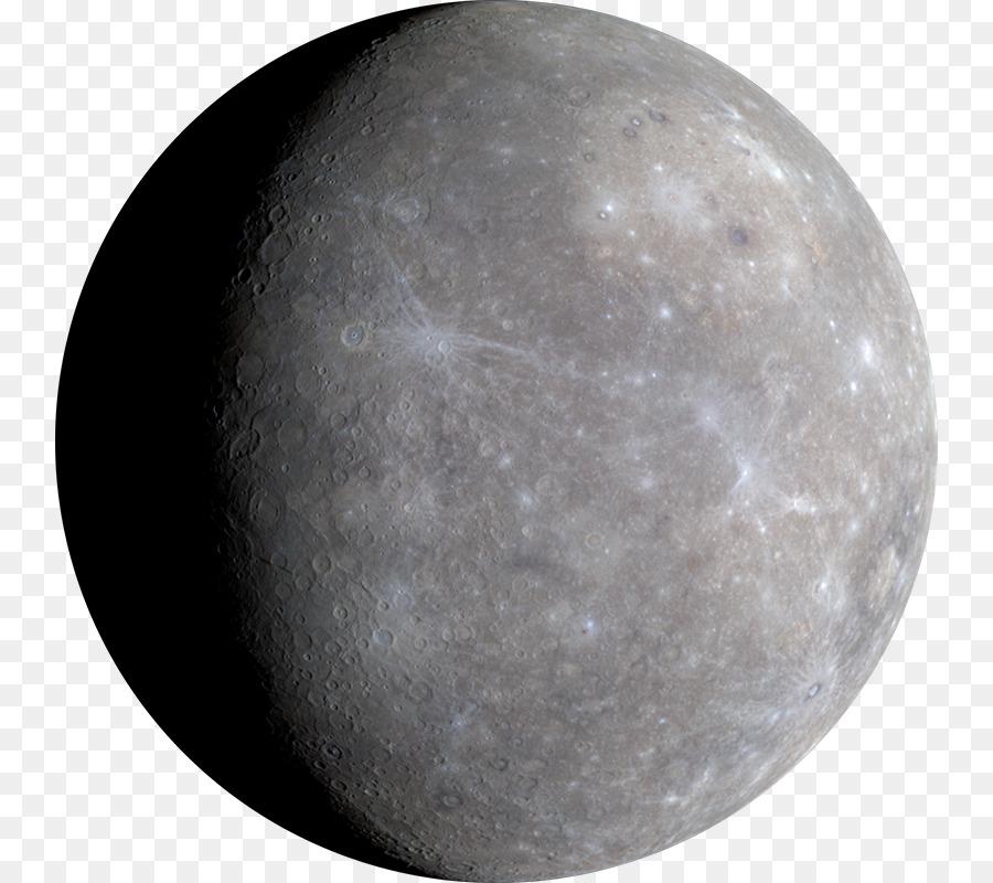Descarga gratuita de El Mercurio, Planeta, Iconos De Equipo imágenes PNG