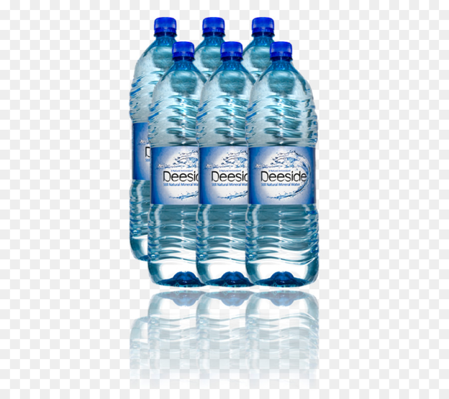 Descarga gratuita de Agua Mineral, Botellas De Agua, Botella imágenes PNG