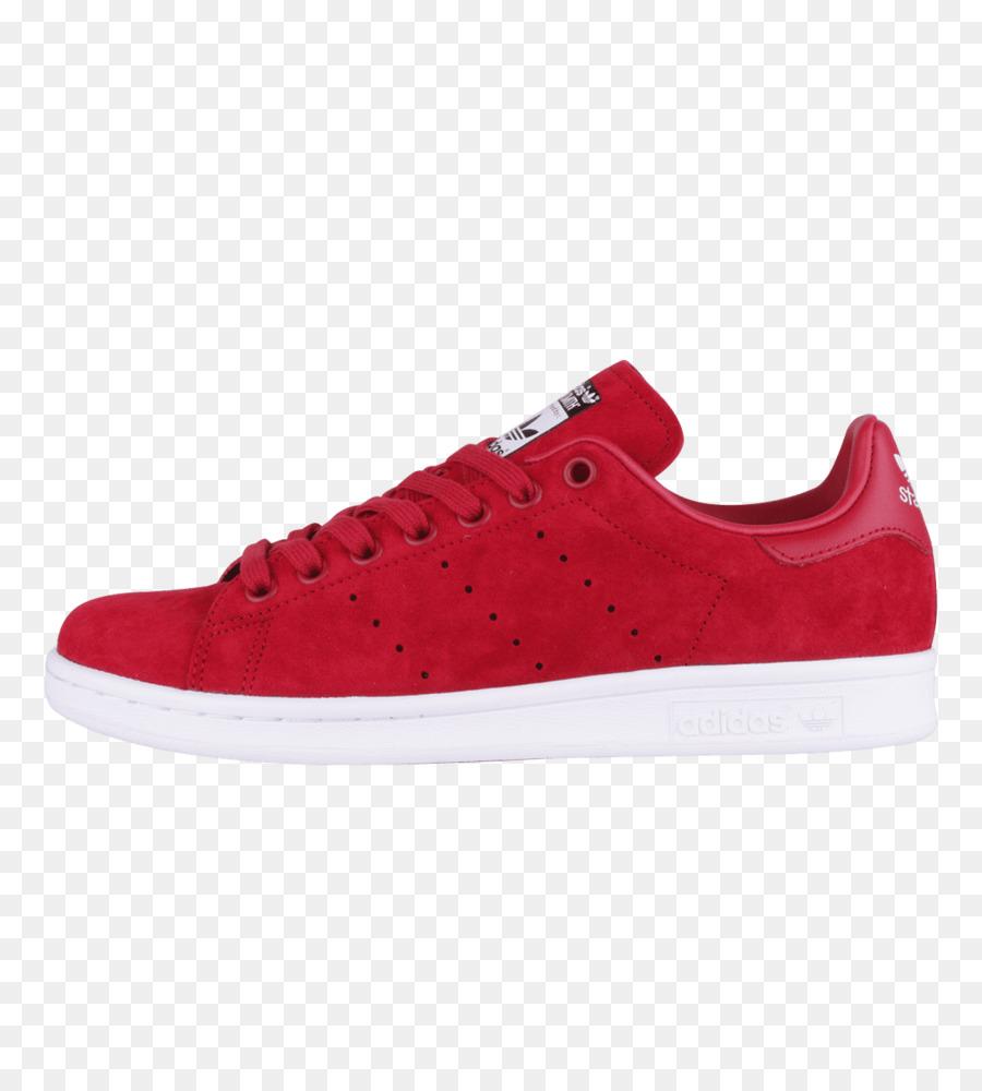 Descarga gratuita de Zapatillas De Deporte, Camiseta, Nike Imágen de Png